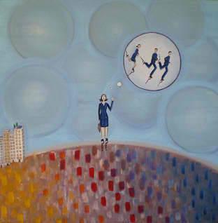 leadership-development-engage Artist - Joanna Bacher