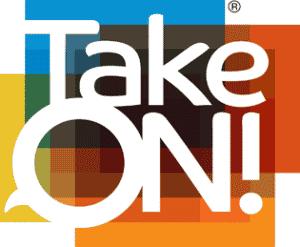 TakeON_logo_icon-300x247 TAKEONEDAY 2016 - Auckland, NZ
