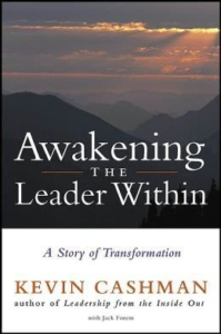 awakening-the-leader-within-199x300 Awakening the leader within