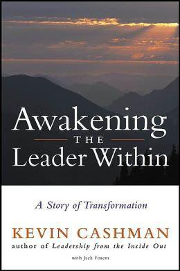awakening-the-leader-within-199x300 Awakening the leader within