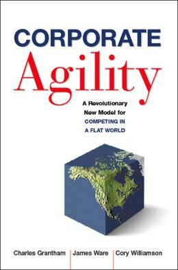 corporate-agility-198x300 Corporate Agility