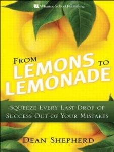 from-lemons-to-lemonade-225x300 From Lemons to Lemonade