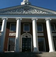 leadership-development-3 My Journey to Harvard
