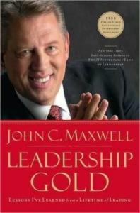 leadership-gold-198x300 Leadership Gold
