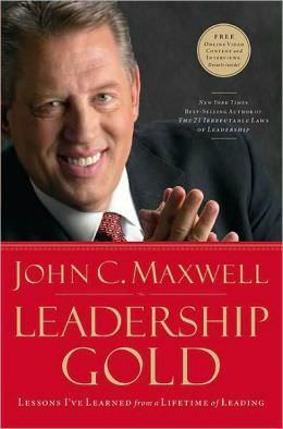 leadership-gold-198x300 Leadership Gold