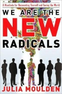 we-are-the-new-radicals-199x300 We are the new radicals