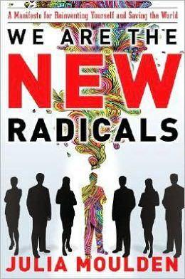 we-are-the-new-radicals-199x300 We are the new radicals