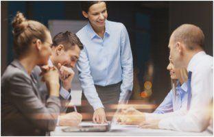DEP-team-image Executive Coaching - Test