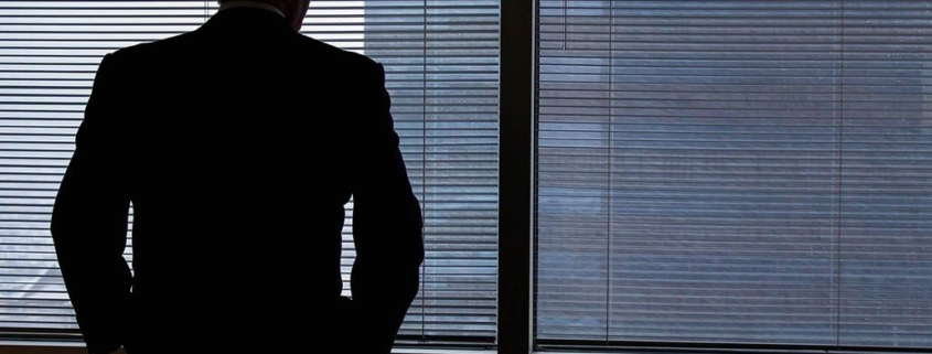 HR Execs concerned about future leaders