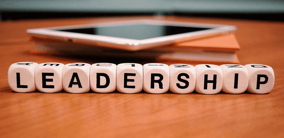 2017-06-27_12-06-29 Executive Coaching - Test