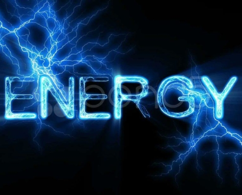Energy - Are you a donor or a drainer?