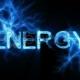 Energy Areyouadonororadrainer?