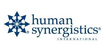 HumanSynergisticsthAustralianConferenceSeptember