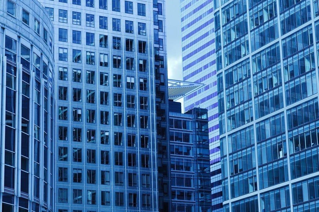 Corporate Transformation Under Pressure