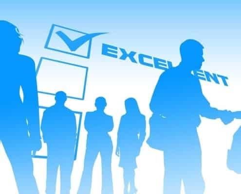 hook-881442_960_720-495x400 Executive Coaching