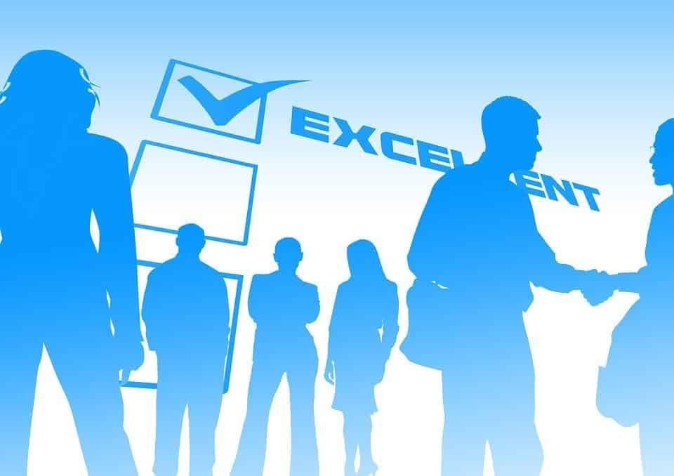 hook-881442_960_720 Executive Coaching - Test
