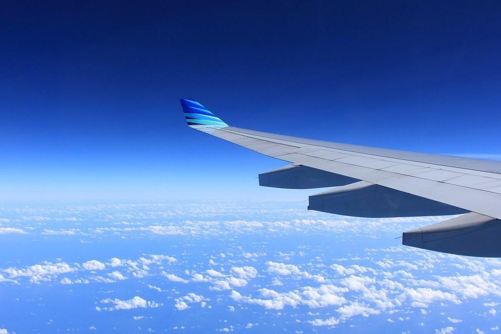 plane Executive Coaching - Test
