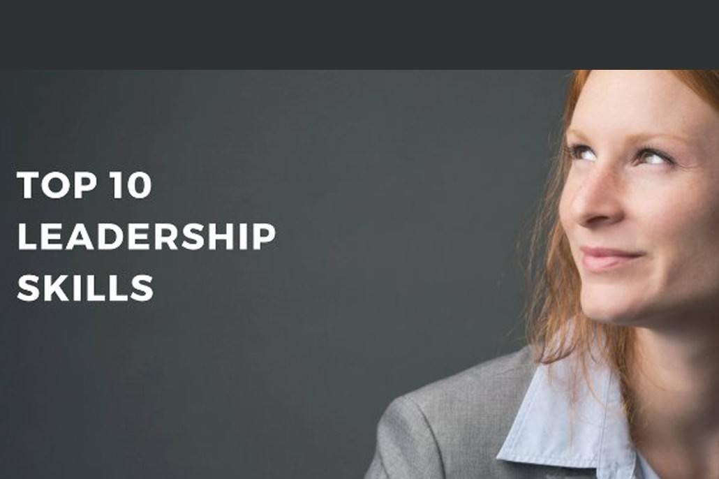 top10-1 Executive Coaching - Test