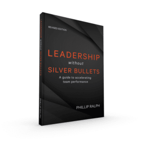 3D_cover-300x300 Our New Book - Leadership Without Silver Bullets