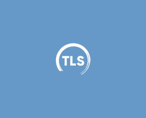 TLS-newsletter-495x400 Executive Coaching