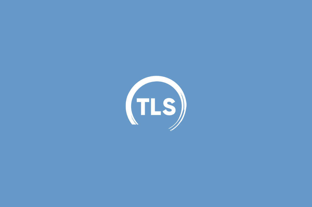 TLS-newsletter Executive Coaching - Test