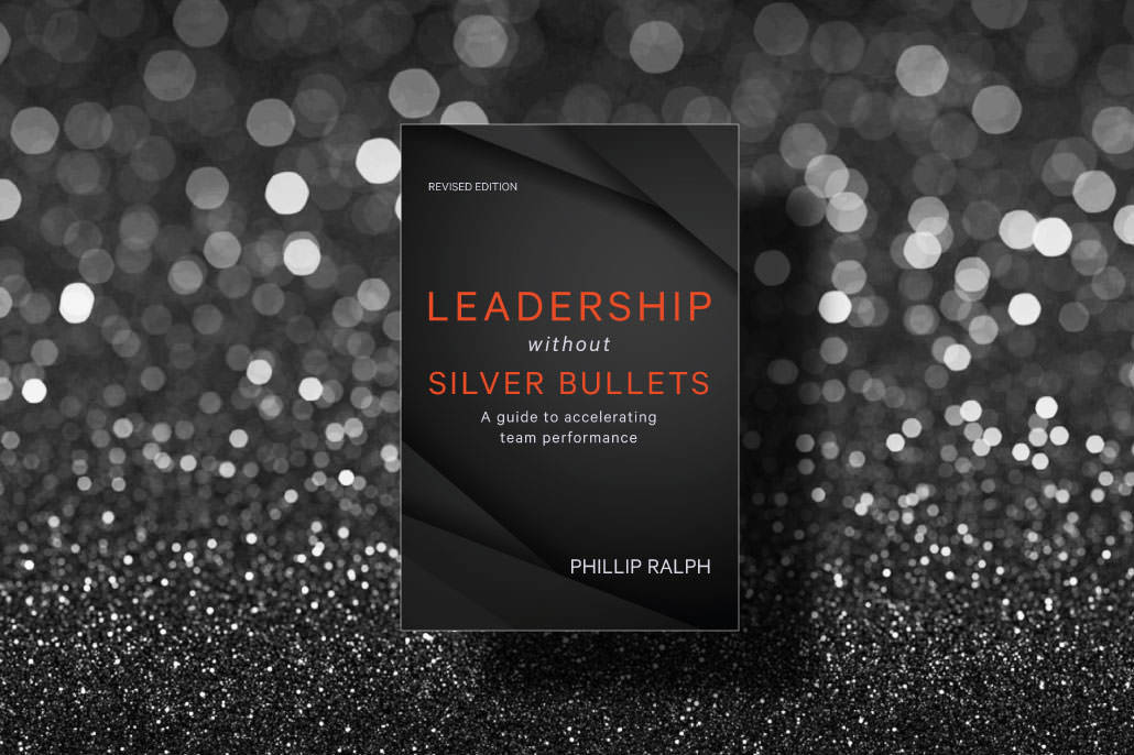 banner-wp-blog-1030x430 Our New Book - Leadership Without Silver Bullets