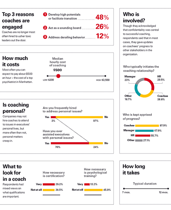 executive-coaching-what-the-coaches-say What Can Coaches Do For You? Harvard Business Review