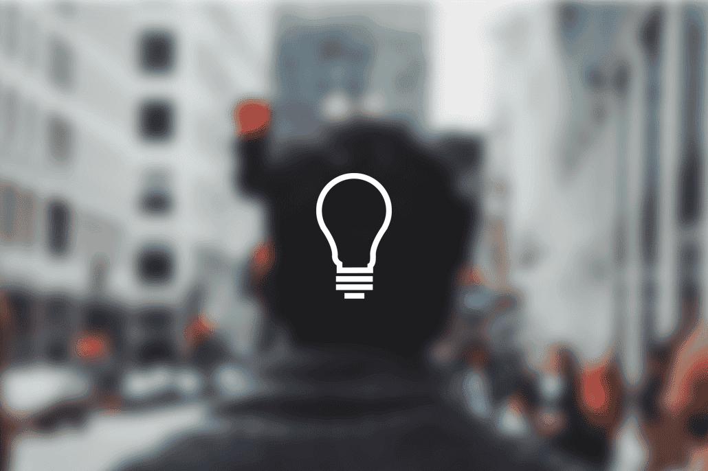ideas Executive Coaching - Test