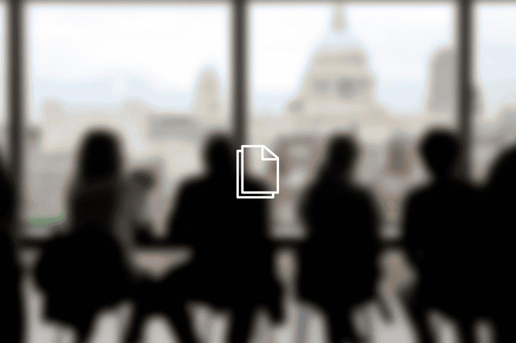 network Executive Coaching - Test