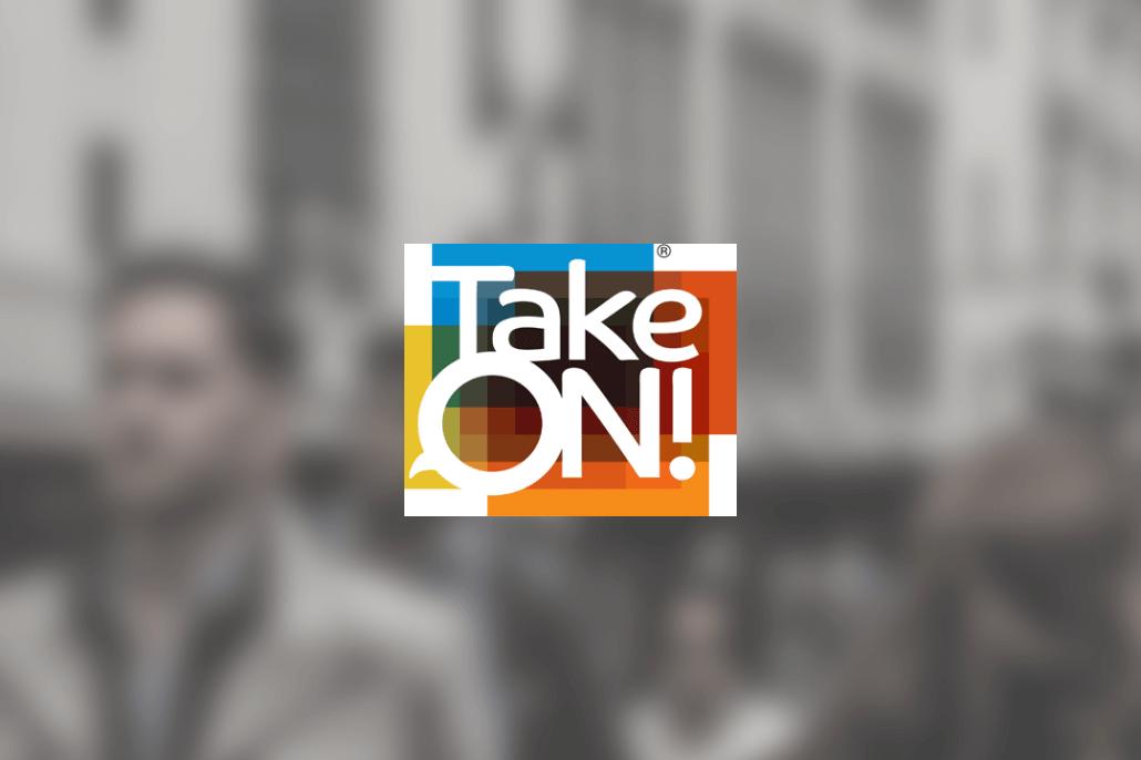 takeON1-1 Executive Coaching - Test